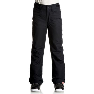 Roxy Backyard Pant - Girls 19/20