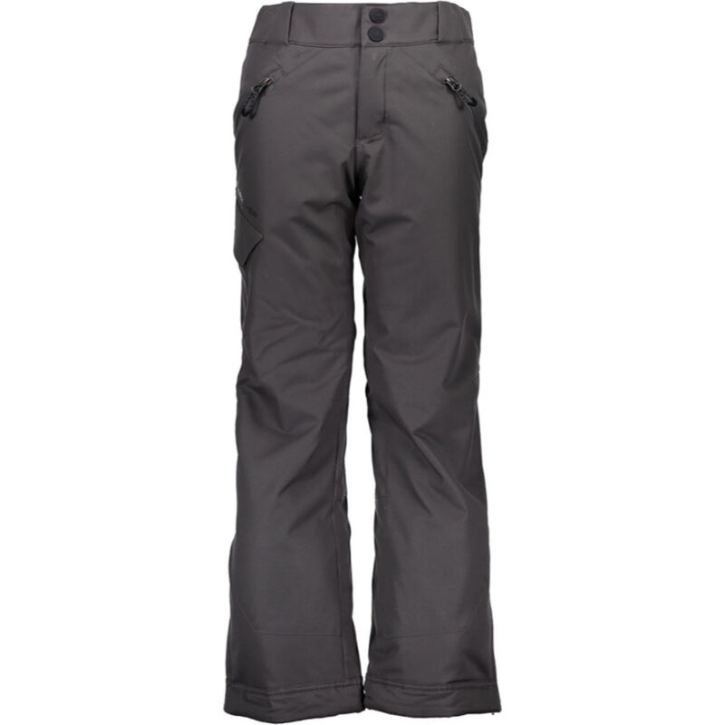 Obermeyer Brisk Pant - Boys - 19/20 image number 0