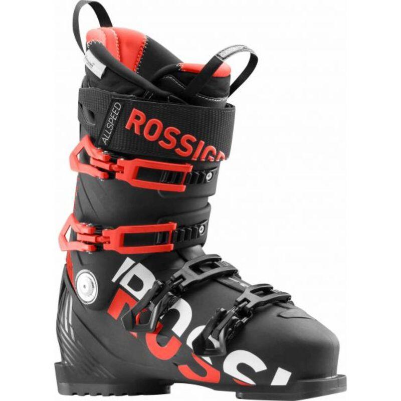Rossignol Allspeed 120 Ski Boots Mens image number 0