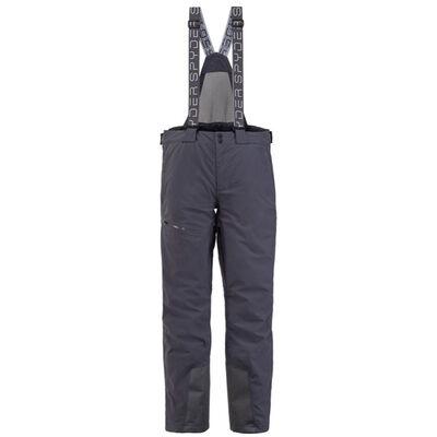 Spyder Dare GTX Pants- Men's