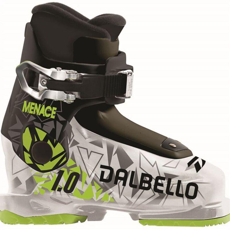 Dalbello Menace 1.0 Ski Boots Boys image number 0