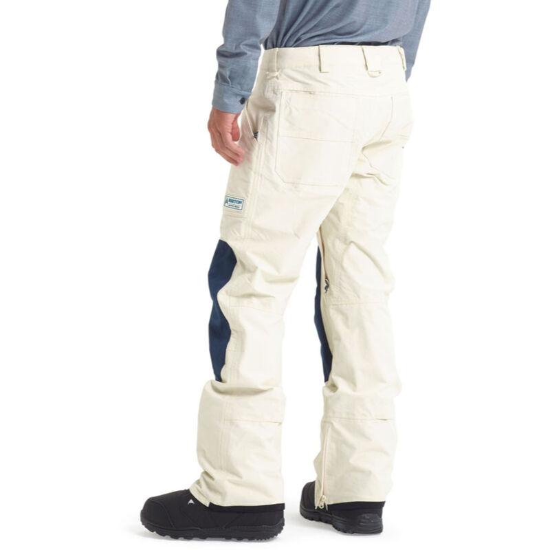 Burton Southside Pant - Mens image number 1