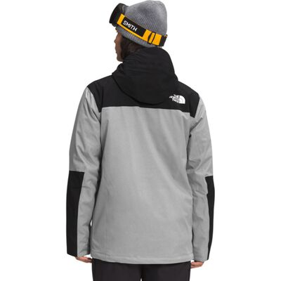 The North Face Thermoball Eco Snow Triclimate Jacket - Mens 20/21