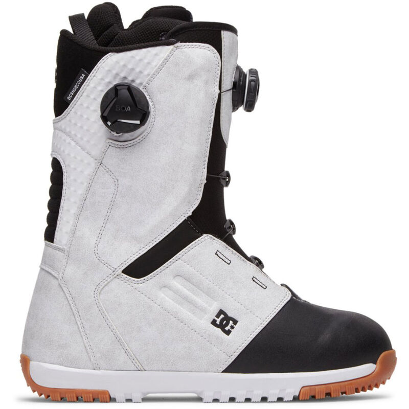 DC Control Boa Snowboard Boots - Mens 20/21 image number 0