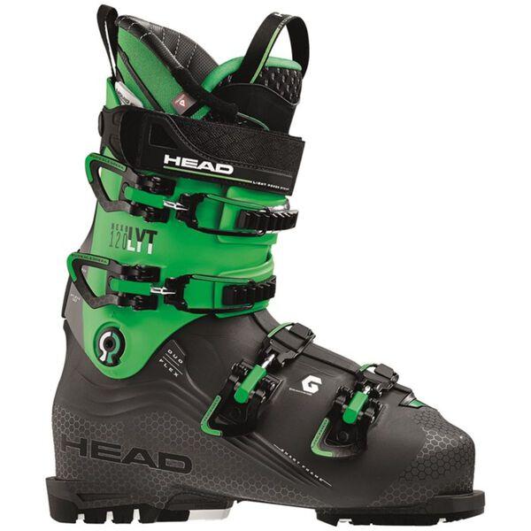 Head Nexo LYT 120 Ski Boots Mens