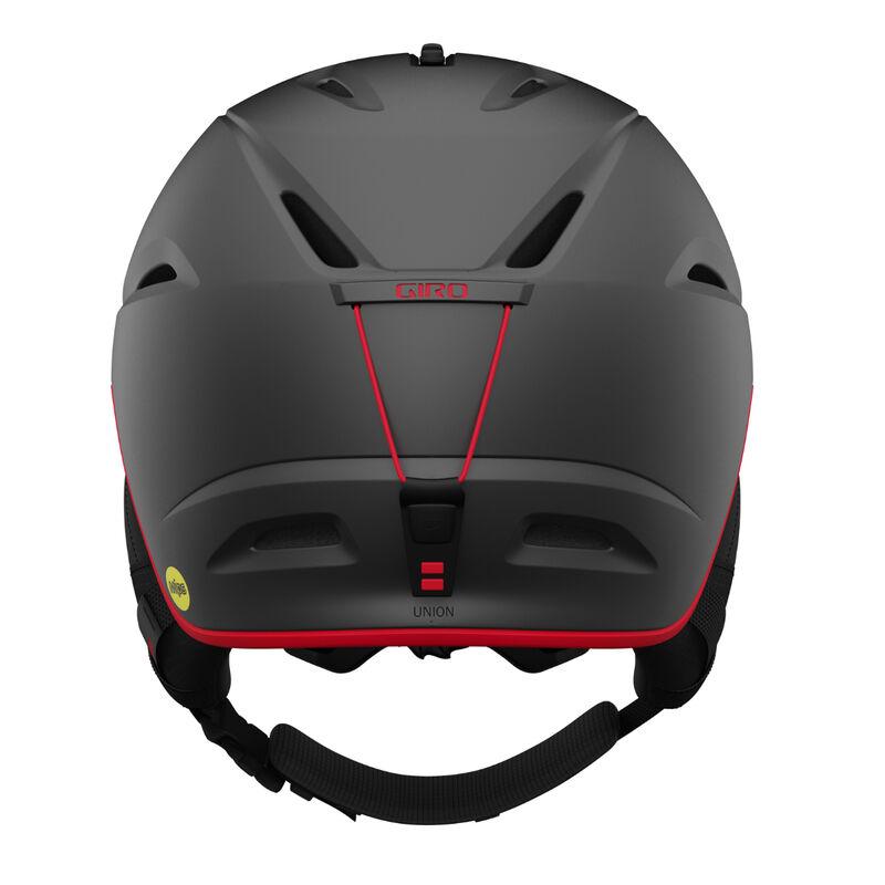 Giro Union MIPS Helmet Mens image number 4