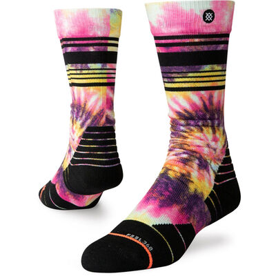 Stance So Fly Crew - Womens