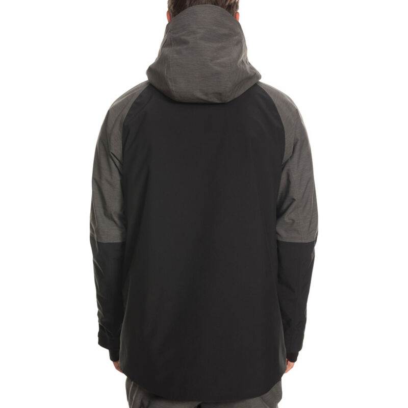 686 GLCR Hydra Thermagraph Jacket - Mens 19/20 image number 1