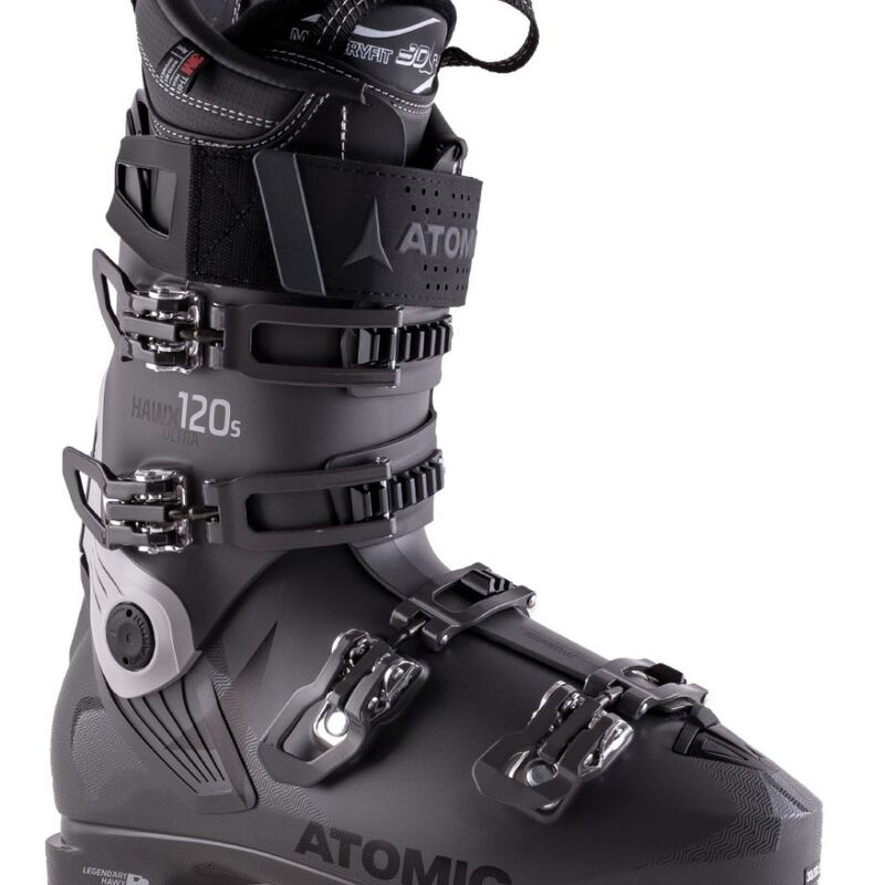 Atomic Hawx Ultra 120 S Ski Boots Mens - image number 0