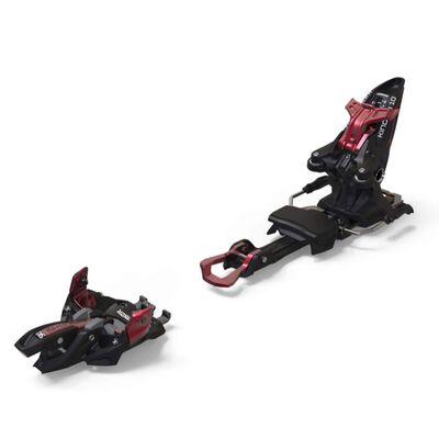 Marker Kingpin 10 Ski Bindings 100-125mm - 21/22