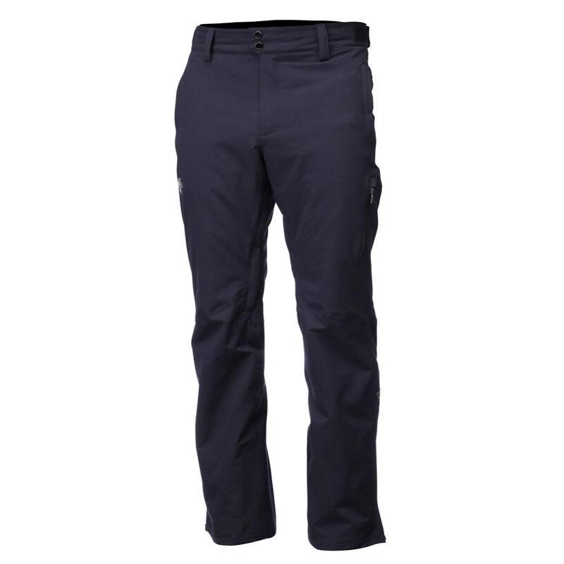 Descente Colden Insulated Ski Pant Mens image number 0