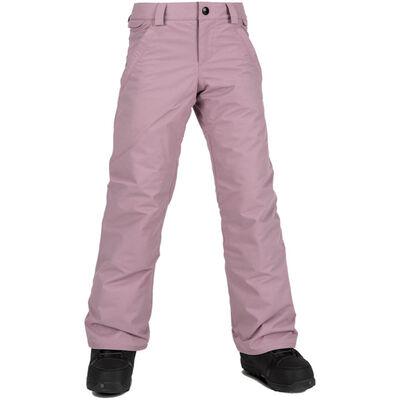 Volcom Frochickidee Pant - Girls - 19/20