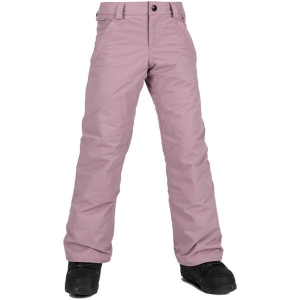 Volcom Frochickidee Pant Girls