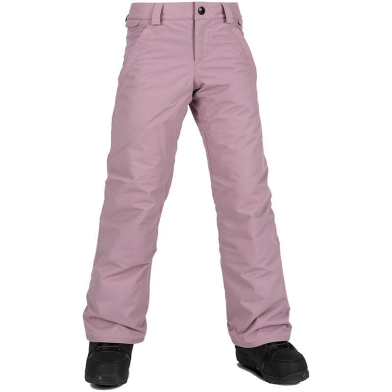 Volcom Frochickidee Pant Girls image number 0