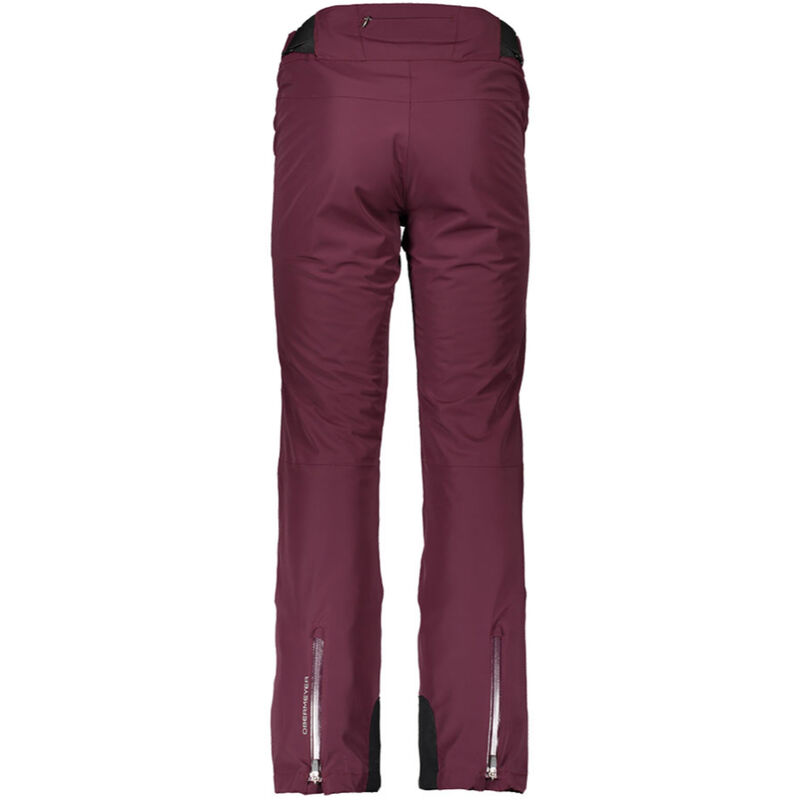 Obermeyer Warrior Pant - Womens - 19/20 image number 1