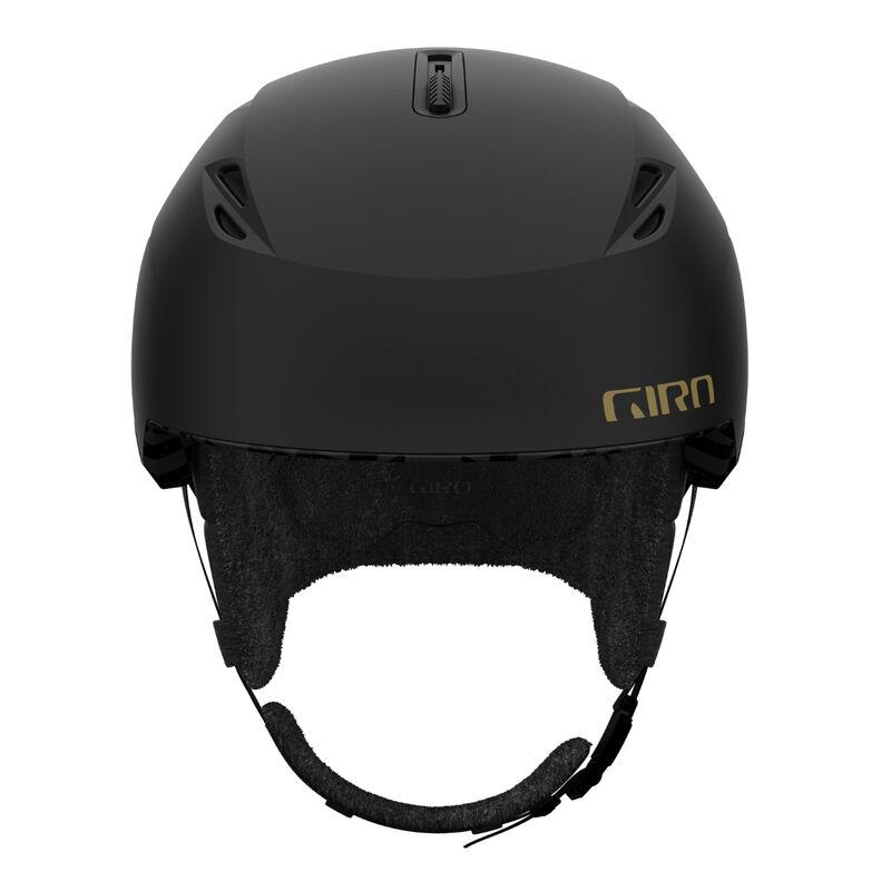 Giro Envi Mips Helmet Womens image number 3