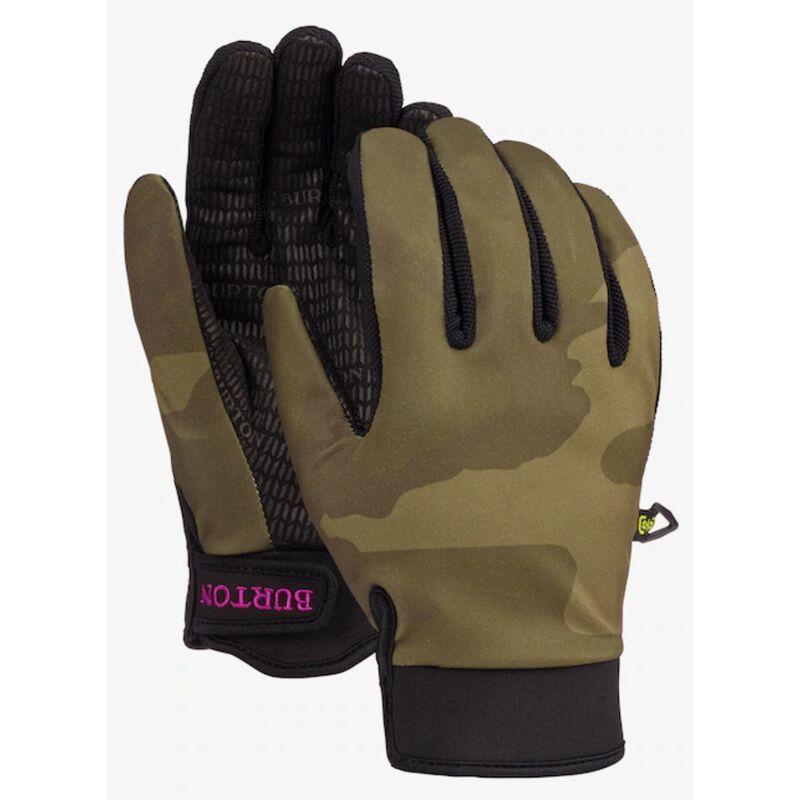 Burton Spectre Glove Mens image number 0