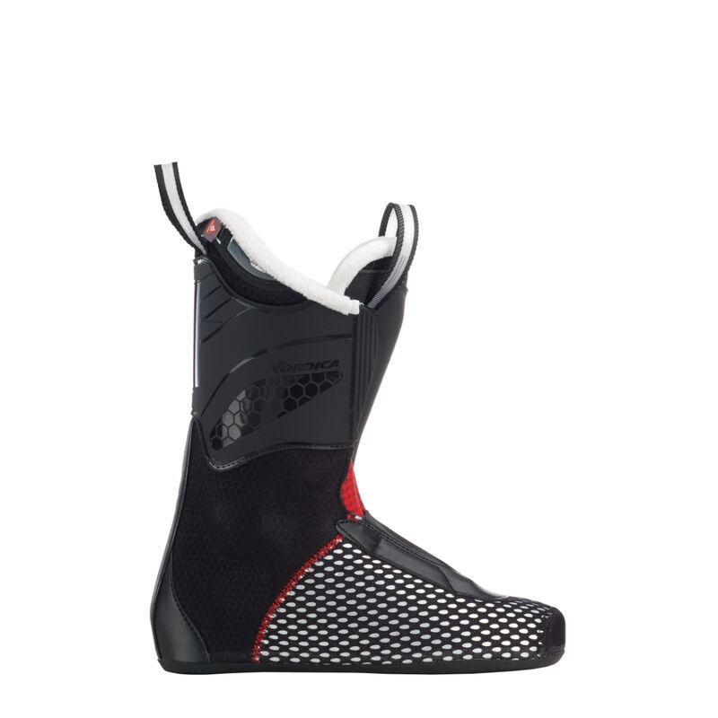 Nordica ProMachine 85 Ski Boot Womens image number 4