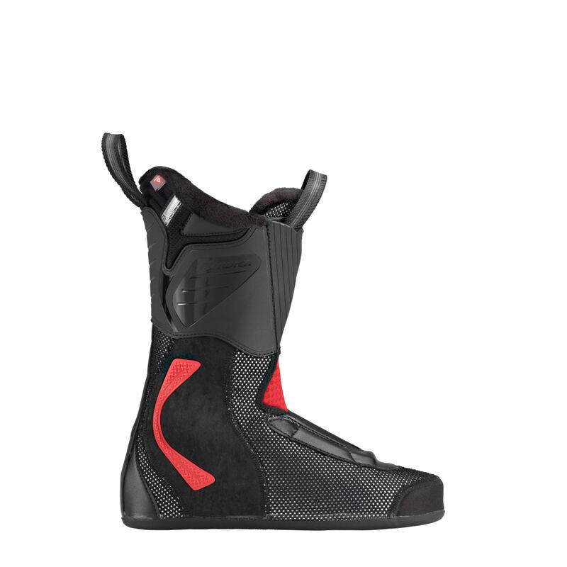 Nordica Speed Machine 3 105 Ski Boots Womens image number 2