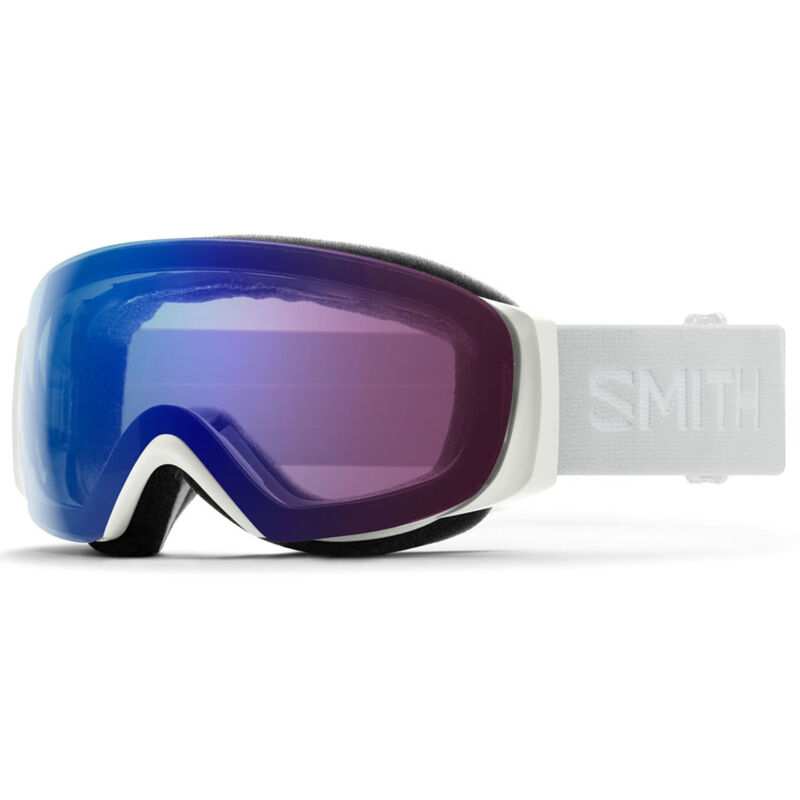 Smith I/O MAG S Goggles image number 0