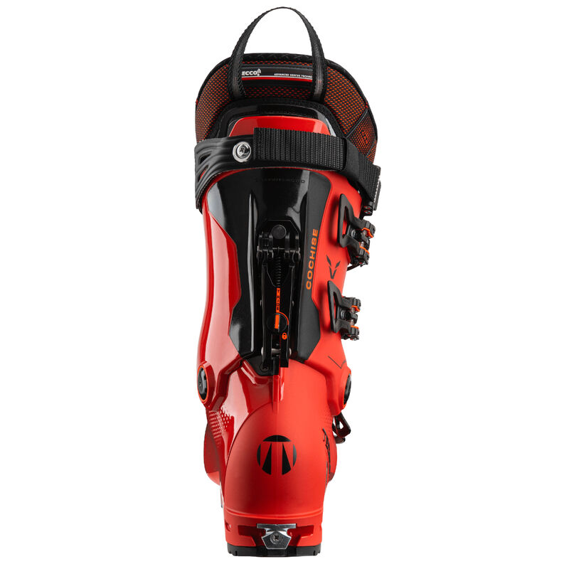 Tecnica Cochise 130 DYN GW Alpine Touring Boots image number 2