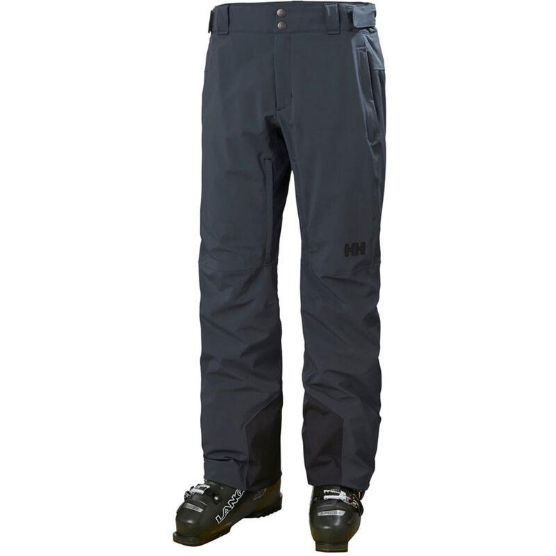 Helly Hansen Rapid Pants Mens image number 0