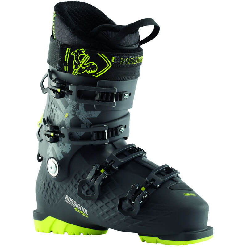 Rossignol Alltrack 110 Ski Boot image number 0