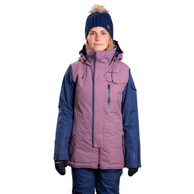 Armada Kana Insulated Goretex Jacket - Womens 19/20