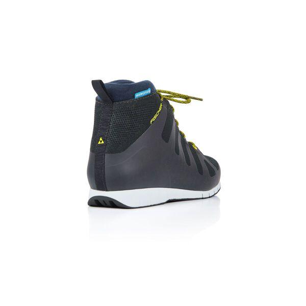 Fischer Urban Sport Cross-Country Ski  Nordic Boot Mens