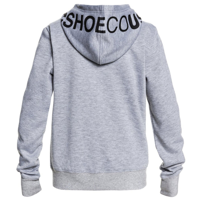 DC Snowstar Pullover - Boys image number 1