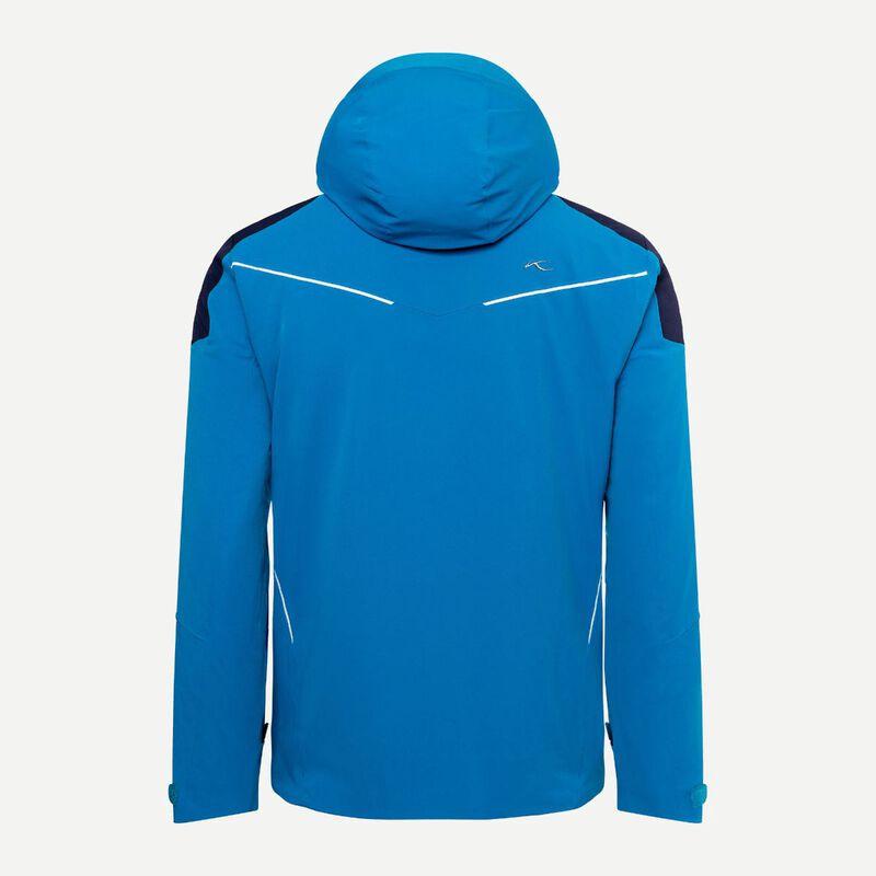 Kjus Formula Jacket Mens image number 5