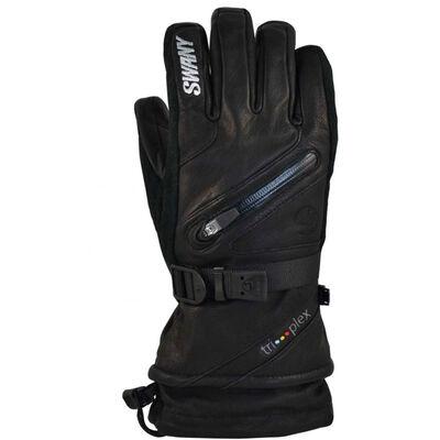 Swany X-Cell II Glove - Womens