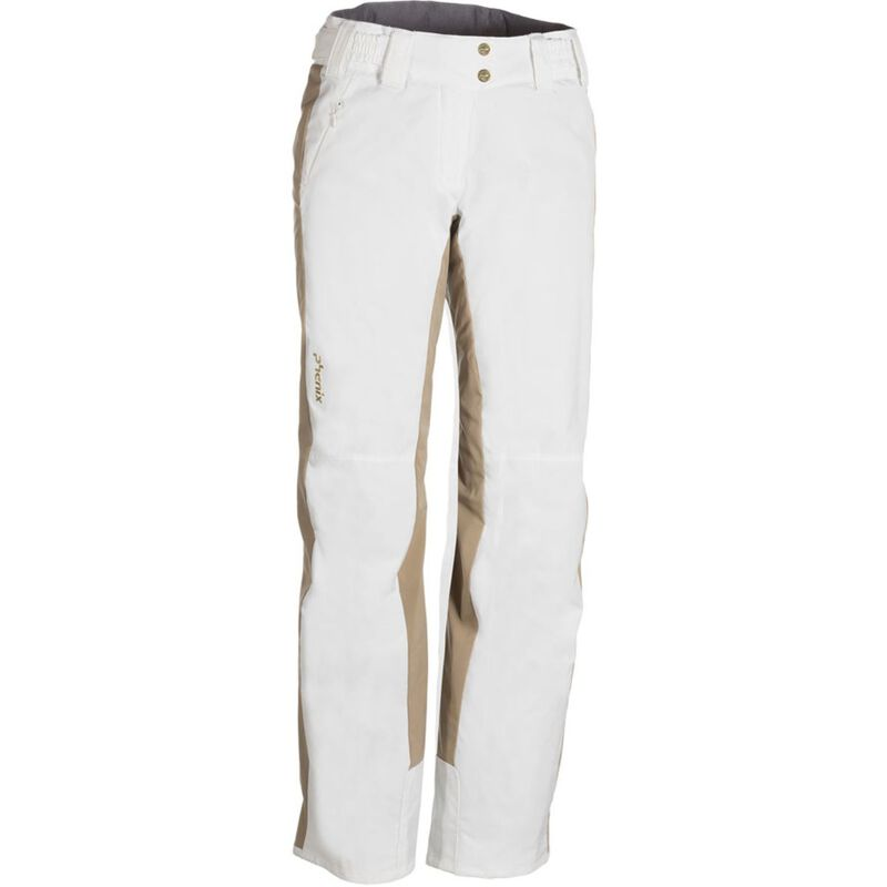 Phenix Lily Pant - Womens 15/16 image number 0