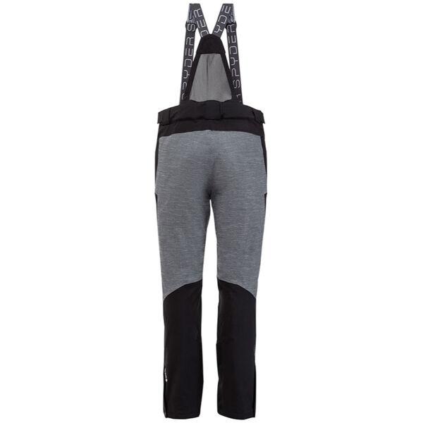 Spyder Propulsion GTX Pants Mens