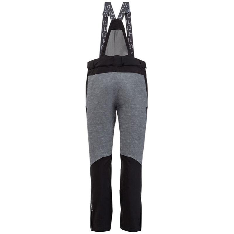 Spyder Propulsion GTX Pants Mens image number 1