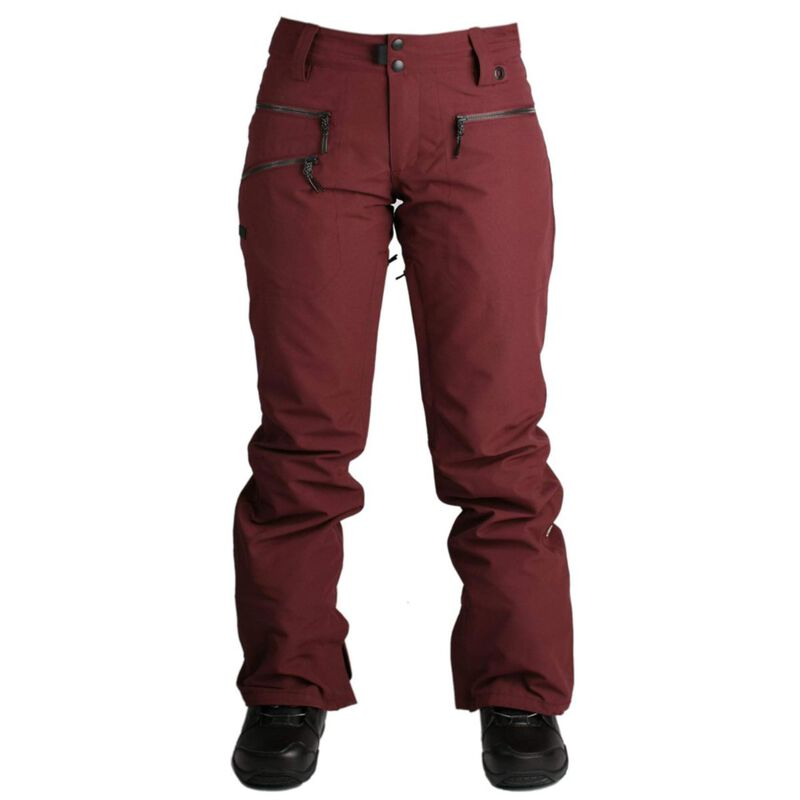 Ride Leschi Pant Womens image number 0