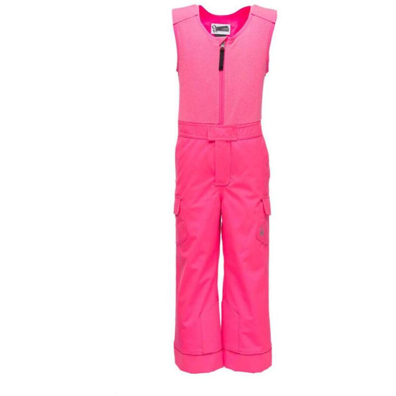 Spyder Sparkle Pants Toddler Girls image number 0