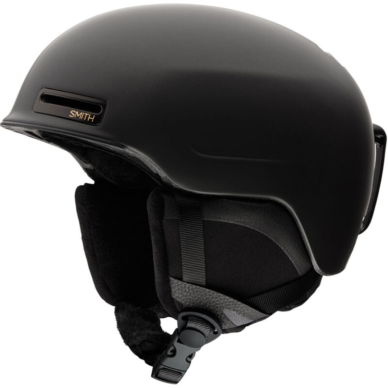 Smith Allure MIPS Helmet - Womens - 18/19 image number 0