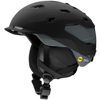 Smith Quantum MIPS Helmet - Mens 20/21