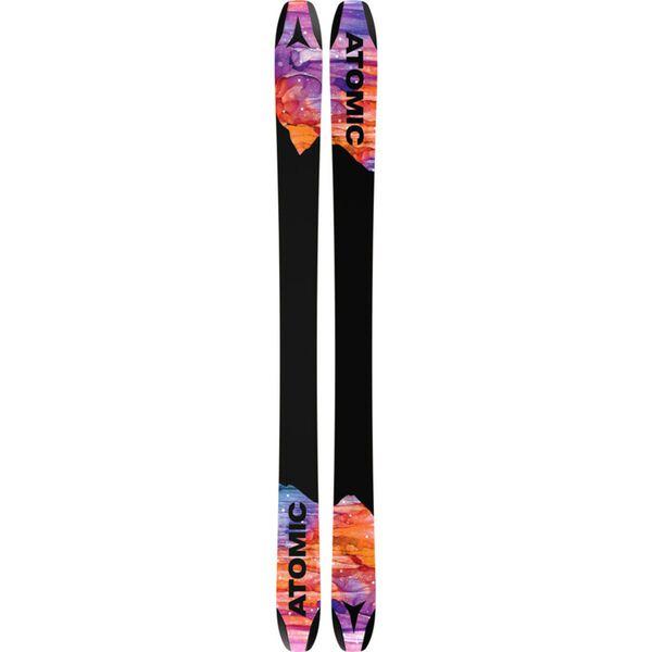 Atomic Bent Chetler 100 Skis Mens