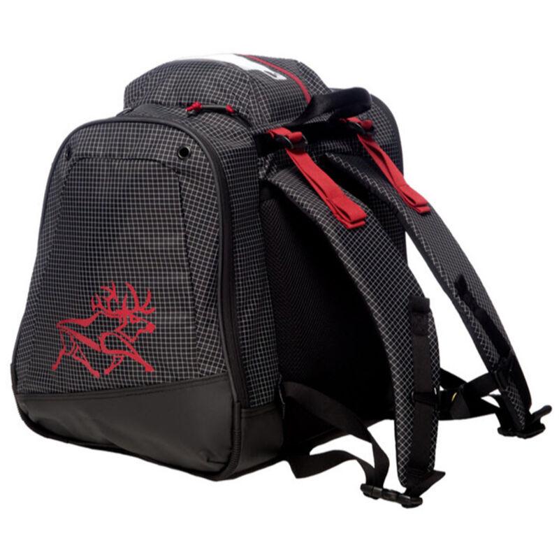 Kulkea Powder Trekker Bag image number 1