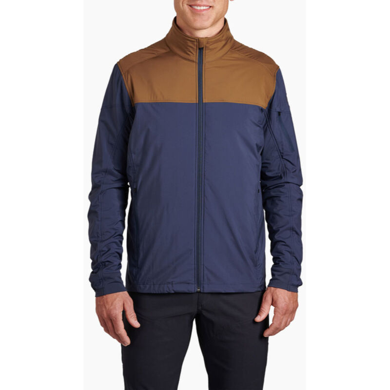 Kuhl The One Jacket Mens 20/21 image number 0