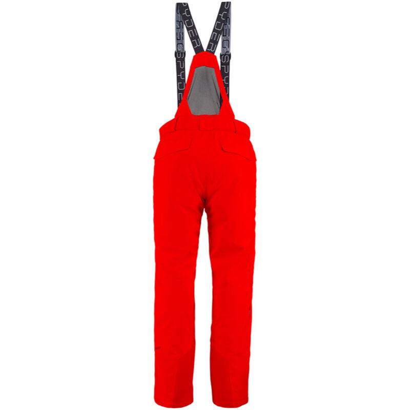 Spyder Sentinel GTX Pants Mens image number 1