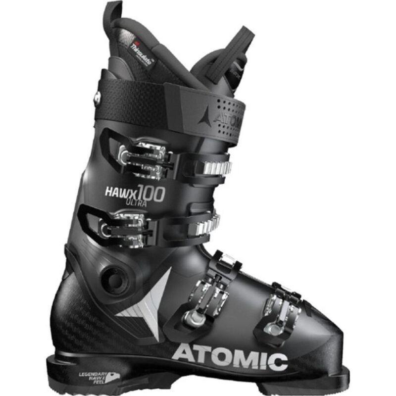 Atomic Hawx Ultra 100 Ski Boots Mens image number 0