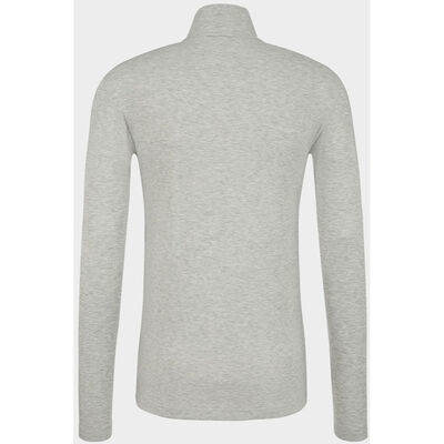 Bogner Pascal First Layer T-Neck - Mens
