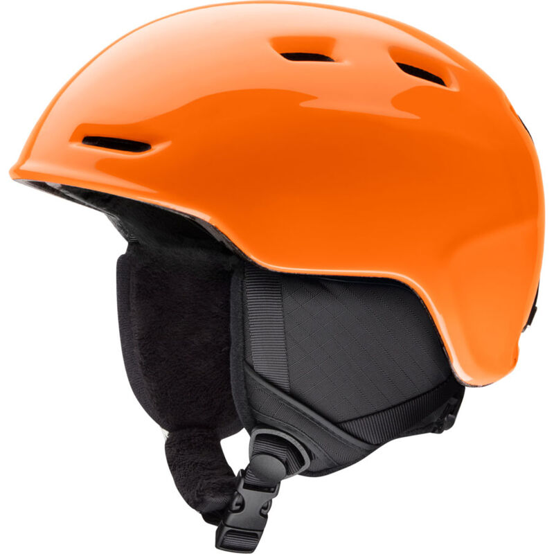 Smith Zoom Jr. Helmet - Kids 20/21 image number 0