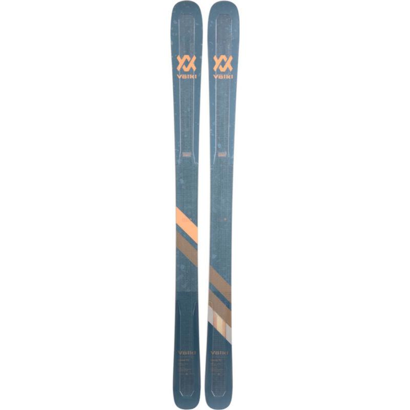 Volkl Secret 92 Skis - Womens 20/21 image number 0