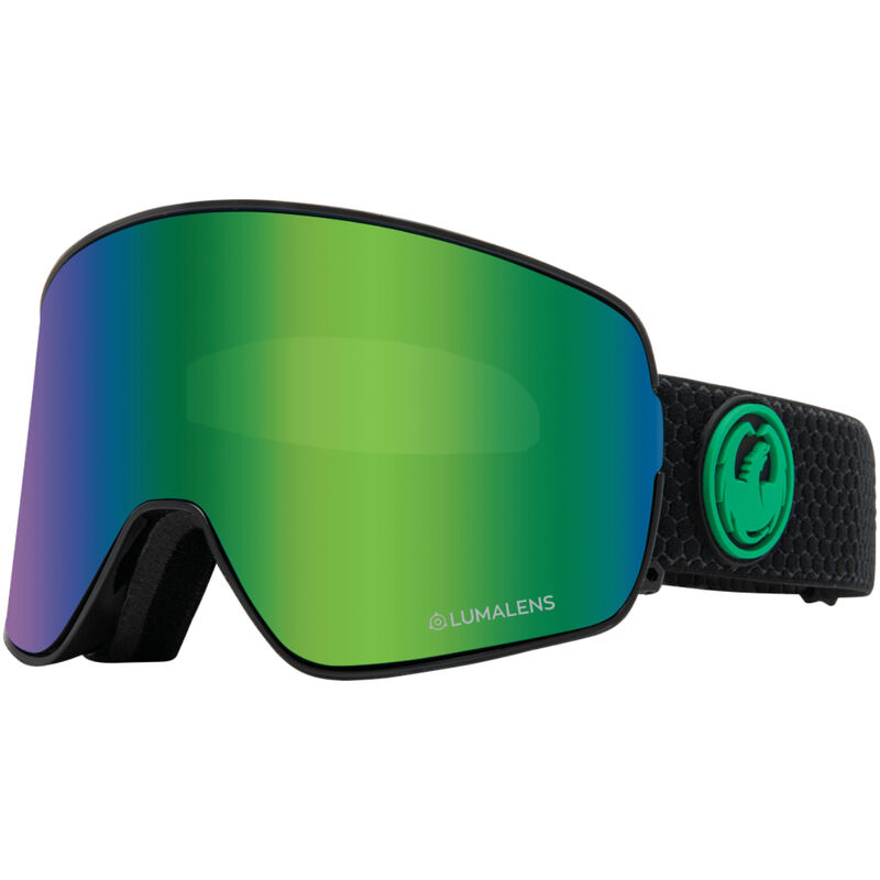 Dragon NFX2 Goggles- 20/21 image number 0