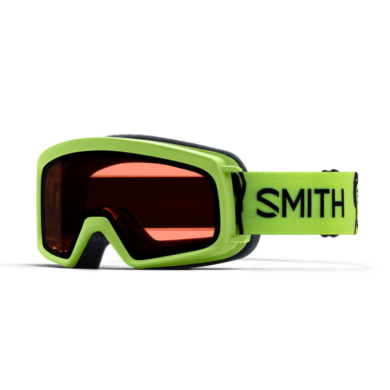 Smith Rascal Goggles Kids image number 0