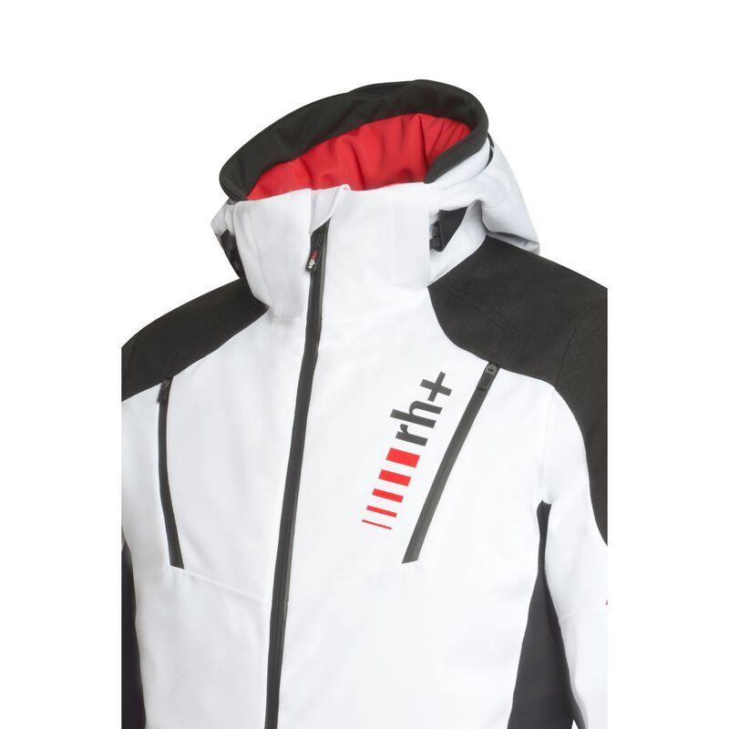 RH+ Logo Jacket Mens image number 7